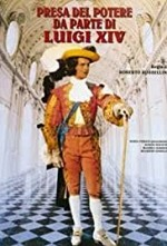 Watch The Taking of Power by Louis XIV