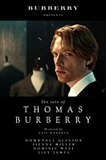 Watch The Tale of Thomas Burberry
