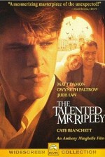 Watch The Talented Mr. Ripley