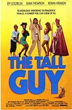 Watch The Tall Guy