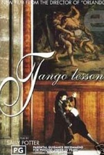Watch The Tango Lesson
