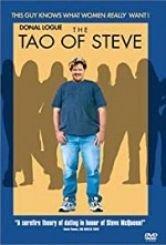 Watch The Tao of Steve