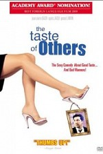 Watch The Taste of Others