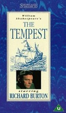 Watch The Tempest