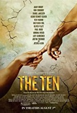 Watch The Ten