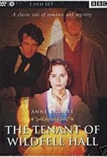 The Tenant of Wildfell Hall SE