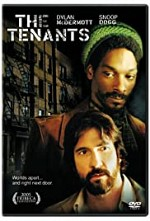 Watch The Tenants