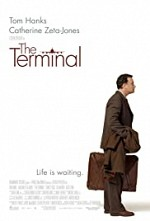 Watch The Terminal