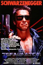 Watch The Terminator