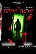 Watch The Terror Factor