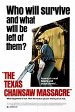 Watch The Texas Chain Saw Massacre