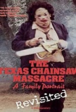 Watch The Texas Chainsaw Massacre: A Family Portrait