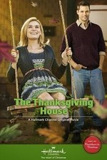 Watch The Thanksgiving House