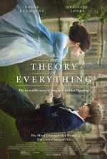 Watch The Theory of Everything