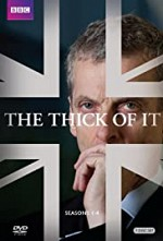 The Thick of It SE