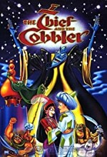 Watch The Thief and the Cobbler
