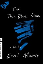 Watch The Thin Blue Line