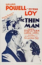 Watch The Thin Man