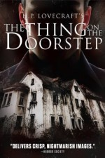 Watch The Thing on the Doorstep