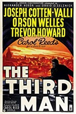 Watch The Third Man
