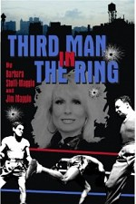 Watch The Third Man in the Ring
