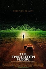 Watch The Thirteenth Floor