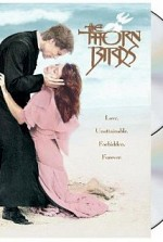 The Thorn Birds SE