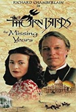 Watch The Thorn Birds: The Missing Years