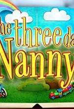 The Three Day Nanny SE