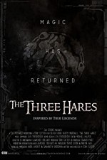 Watch The Three Hares