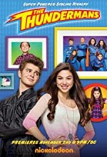 The Thundermans SE