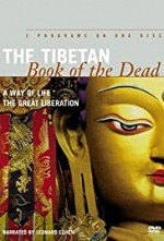 Watch The Tibetan Book of the Dead: The Great Liberation