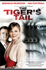 Watch The Tiger's Tail