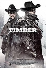 Watch The Timber