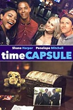 Watch The Time Capsule