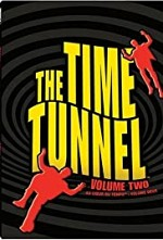 The Time Tunnel SE