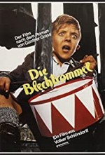 Watch The Tin Drum