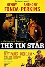 Watch The Tin Star