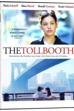 Watch The Tollbooth