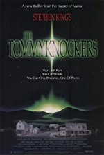 The Tommyknockers SE
