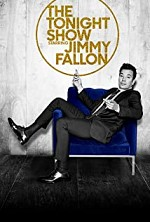 The Tonight Show Starring Jimmy Fallon S2017E156