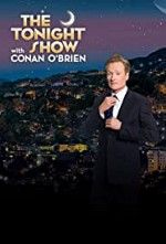 The Tonight Show with Conan O'Brien SE