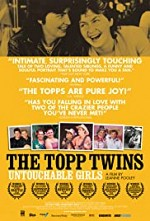 Watch The Topp Twins: Untouchable Girls