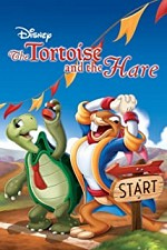 Watch The Tortoise and the Hare