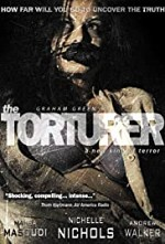 Watch The Torturer