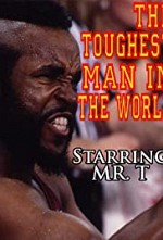 Watch The Toughest Man in the World