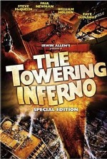 Watch The Towering Inferno