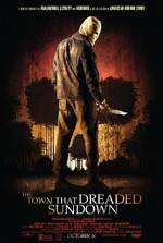 Watch The Town That Dreaded Sundown