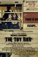 Watch The Toy Box