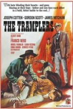 Watch The Tramplers
